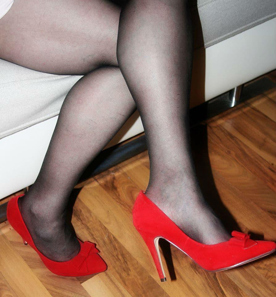 pumps1,1