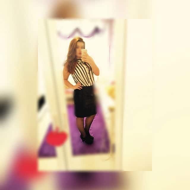Eslin Handy 20150720_112724