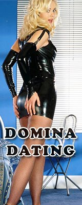 Domina Dating