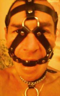 Slave-Ralf