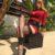 Miss_Adrastea