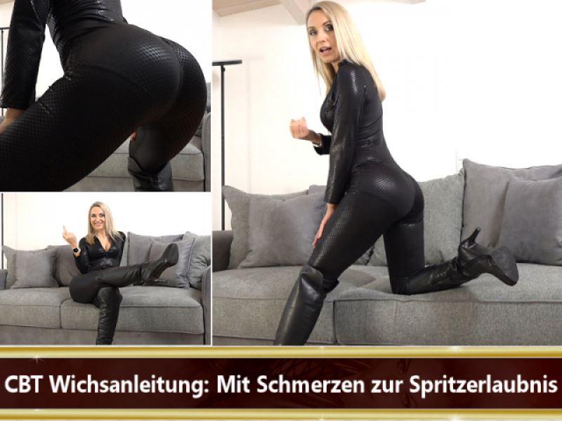cbt_wichsanleitung